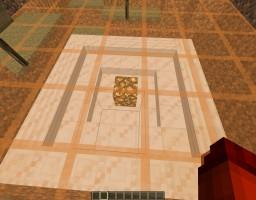 sword art online floor 2 Minecraft Project
