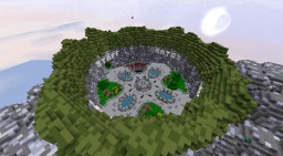 EndermiteFactions | New Anticheat | New Host Minecraft Server