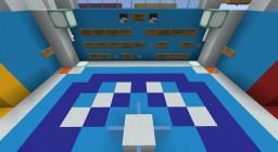Ultimate's Adventure Minecraft Project