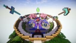 Archis Server! Minecraft