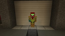 Fisk-Tendo Resource Pack Minecraft Texture Pack
