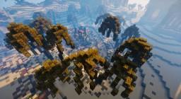 mc.minefuse.net | Beta v2 | 1.8 - 1.12 | Factions Minecraft Server