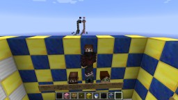 Lucky Block race Made for PopularMMOs!!! Minecraft Project