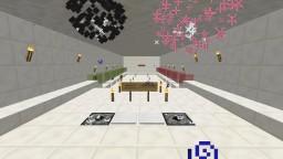 Dropper Map ~ DROPPER FALLATION Minecraft