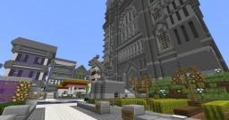 Jonoww Server Minecraft Server