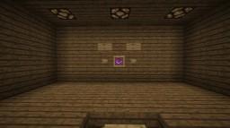 7 Ways To Die 1.12 Minecraft Map & Project