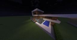 creative server lolpoep Minecraft Server