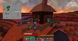 Das KilianPack Minecraft Texture Pack
