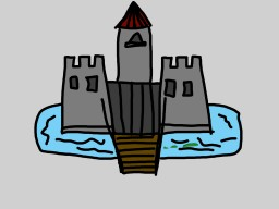 AvalonPVP Minecraft Server