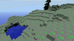 The Emerald Wolf's EpicCraft Mod Minecraft Mod