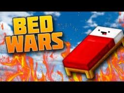 10 Advanced Hypixel Bedwars Techniques Minecraft Blog Post