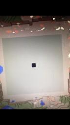 TNT Battles Minecraft Project