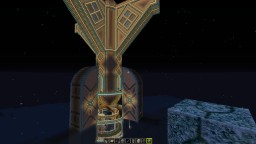 renovating dataless822 main base Minecraft Map & Project