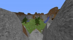 MortalPrison   1.8/1.9/1.10/1.11/1.12 OP Prison Network! Minecraft Server