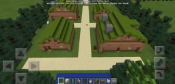 Pokemon Diamond & Pearl (Sinnoh) Minecraft Map & Project