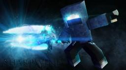 Oblivion's Trident Minecraft Blog