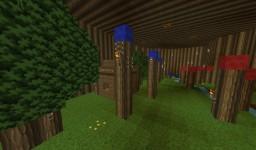 PietSmiet AdventureMap Minecraft Project