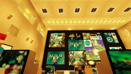 NASA texture pack Minecraft Texture Pack
