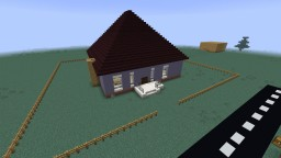 Hello Neighbor Minecraft (No Mods) Minecraft Project
