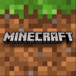 the OG (original) Minecraft textures (1.12.2) Minecraft Texture Pack