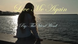 Love Me Again | TheSilentWind Minecraft Blog