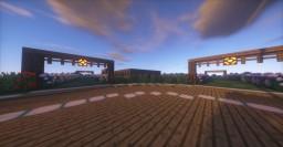 Vortex Factions Minecraft Server