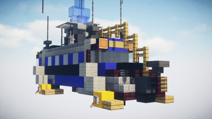 minecraft schematic file viewer html with Fortnite Battle Bus 4097354 on Fortnite Battle Bus 4097354 as well Through Arch Bridge furthermore Modern House Series 2 1131927 also Library 1374713 also Apartment  plex 1424865.
