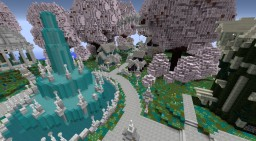 Strictly FTB: Infinity Evolved Minecraft Server