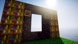 SlothCraft Minecraft Texture Pack