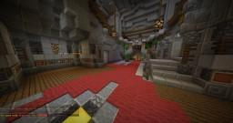OLD SCHOOL SKYBLOCK [1.8/1.12] - Cubicstrats Minecraft Server