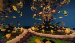Buildfreeks Remake Minecraft