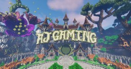 1.12 || MegaCreative || FREE WORLDEDIT || 145x145 Plots || VoxelSniper || Role Play || Custom Plugins || Build Contests Minecraft Server