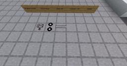 Realistrack Minecraft Texture Pack