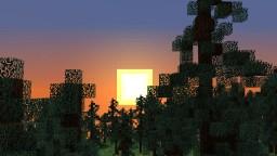 Eden Minecraft