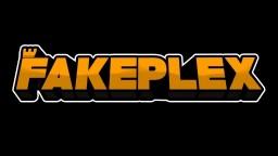 Fakeplex Minecraft Server