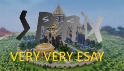 SpawnSystemZ [1.12.0-1.8.0] Very Very Esay Spawn System (Bukkit Plugin) Minecraft Mod