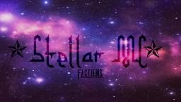 StellarMC Minecraft