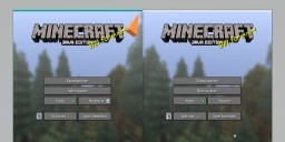 JVM props Minecraft Blog Post