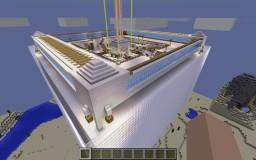 NYEH PVP Minecraft Server