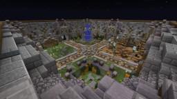 SGCity Minecraft Server