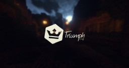 TriumphCraft Minecraft Server