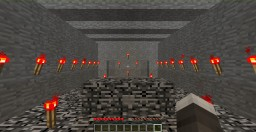 The Alter Minecraft Map & Project