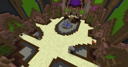 Factions spawn 1.12.2 Minecraft Map & Project