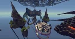 Minetime Minecraft Server