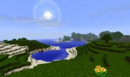 Stagger Craft Minecraft Server