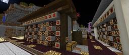 A History of Landing Market Minecraft Blog Post