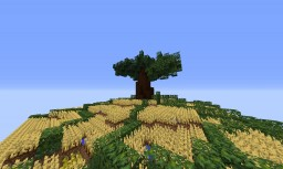 Farms of wizards Minecraft Map & Project