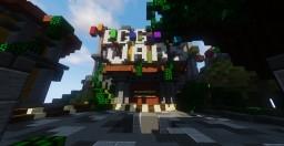 SPAWN FOR EGGWARS Minecraft