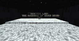 Doctor Who - 2015 - Christmas Special - The Husbands of River Song Minecraft Map & Project