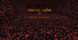The 13th Doctor's Introduction Map Minecraft Map & Project